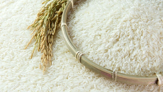 Gạo nếp - Gạo sạch VietFlavour