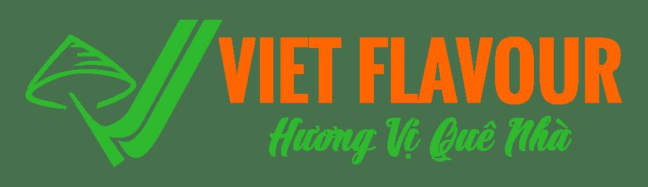 VietFlavour